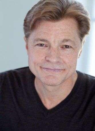 Dean Erickson - Businessman, Inventor, Author