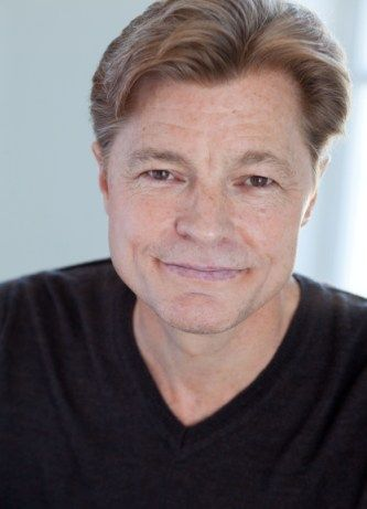 Dean Erickson photo